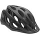 Bell Traverse Mips 16 Bike Helmet black